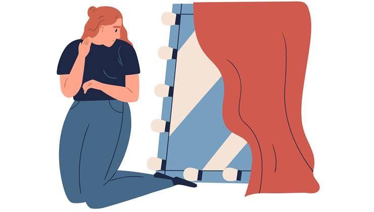 어릴 때 비만이면, 커서도 비만될 확률 높다?