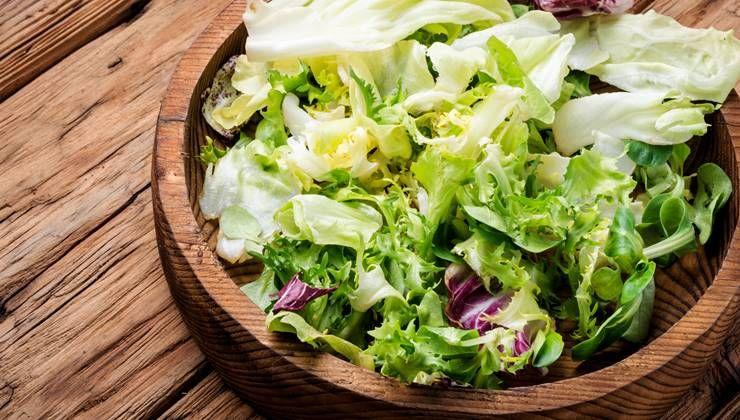 다이어트 실패않는, 하루에 500kcal 줄이는 법!