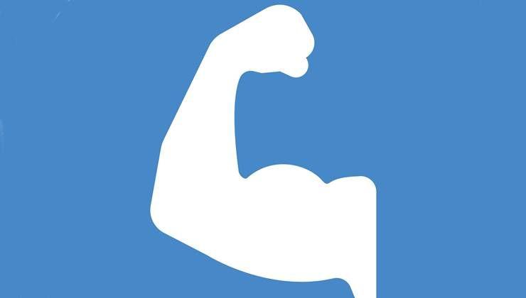 내 근육 감소를 막아줄 기특한 음식은?
