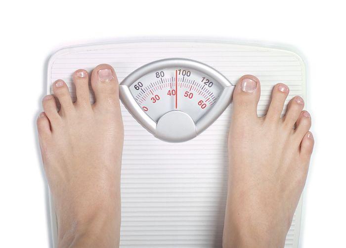 실패를 부르는 다이어트 법칙 3가지