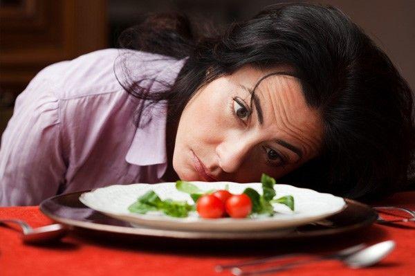 혹시 아픈 다이어트를 하고 계시진 않으신가요?