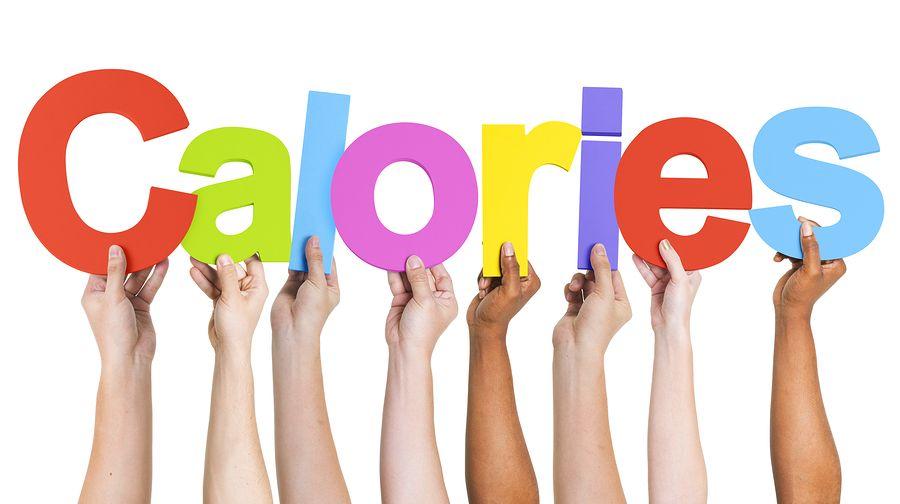 칼로리 따져가며 먹어도 다이어트에 실패하는 이유