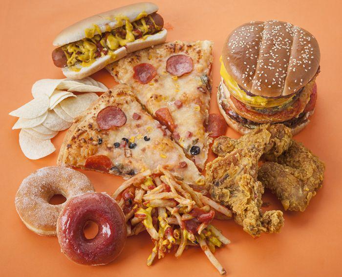 내가 알고 있던 다이어트 상식, 정말일까?